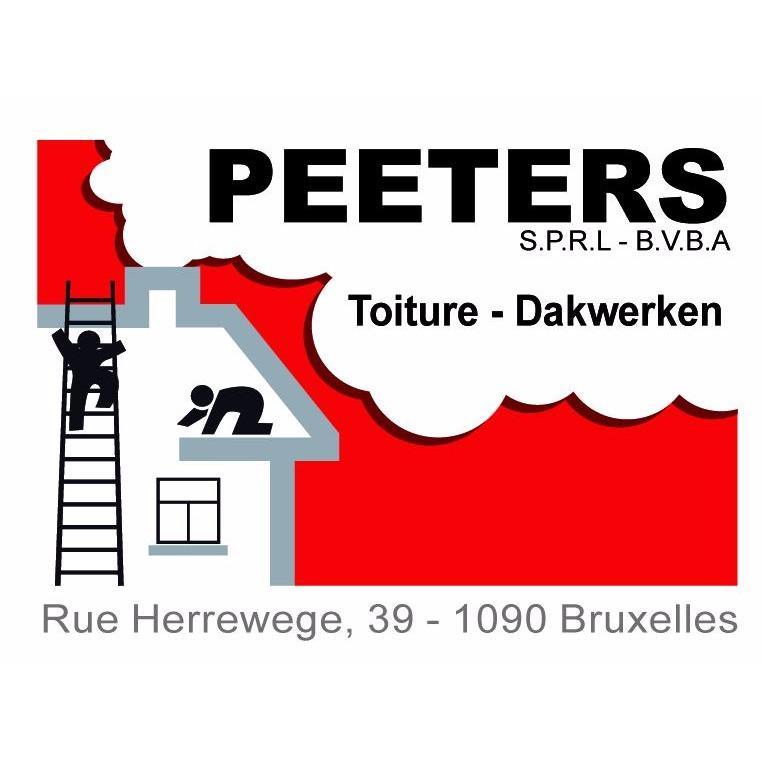 Toiture Peeters