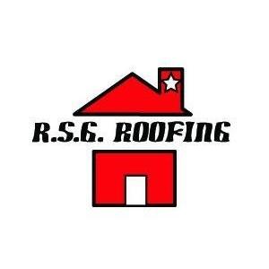 Roofing Contractor Cincinnati Ohio Company Profiles