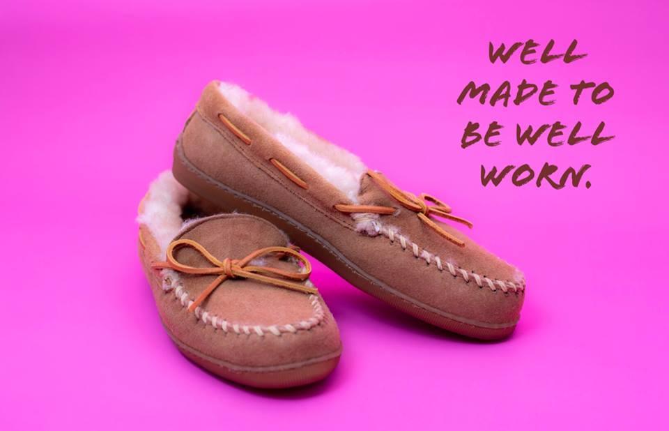 123 Shoes image 20