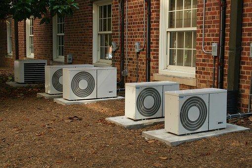 Trent Heat and Cool LLC image 2