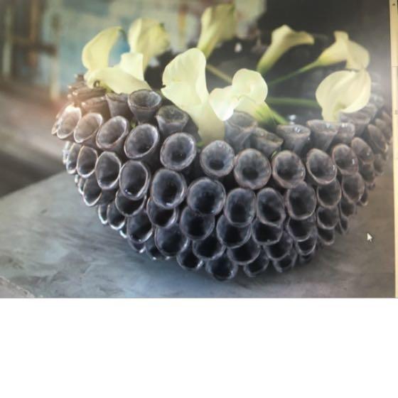 Floral Elegance image 60
