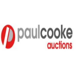 Paul Cooke Auctions