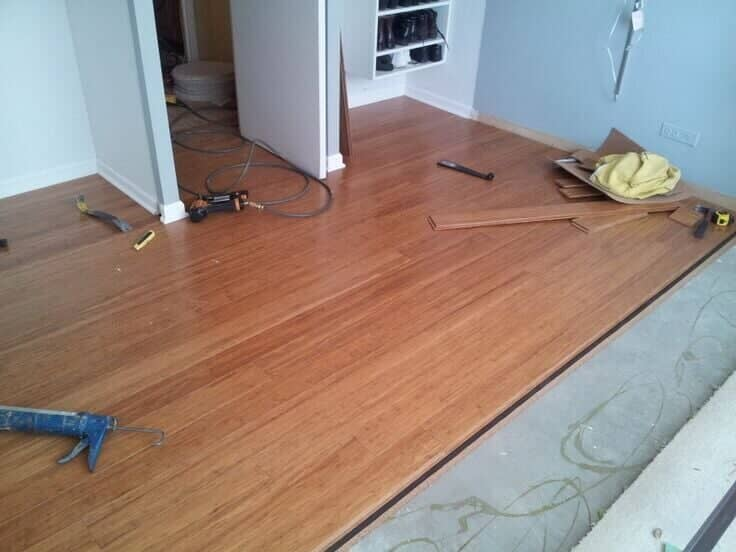 Franklin Flooring Contractors image 9