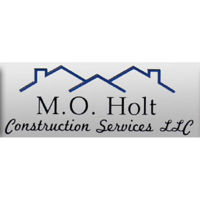 M.O. Holt Construction Services LLC image 5