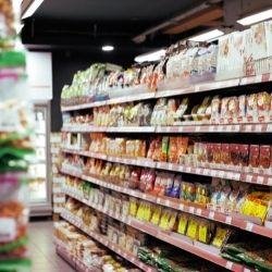 Minimercado la Provision