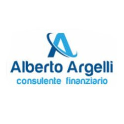 Alberto Argelli