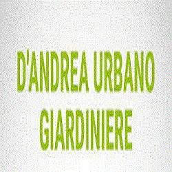 D'Andrea Urbano Giardiniere