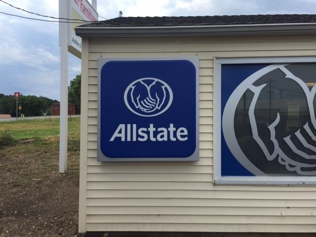 Allstate Insurance Agent: Jody Pullium image 1