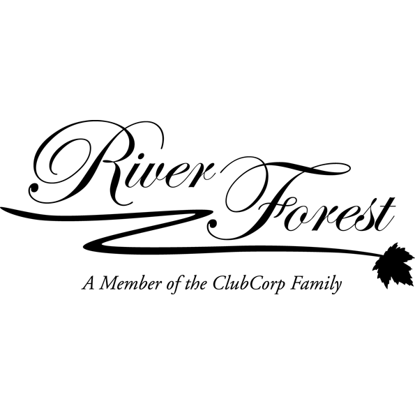 River Forest Golf Club image 0