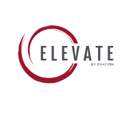 Elevate Apartments image 0