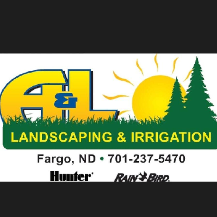 A & L Landscaping Inc image 0