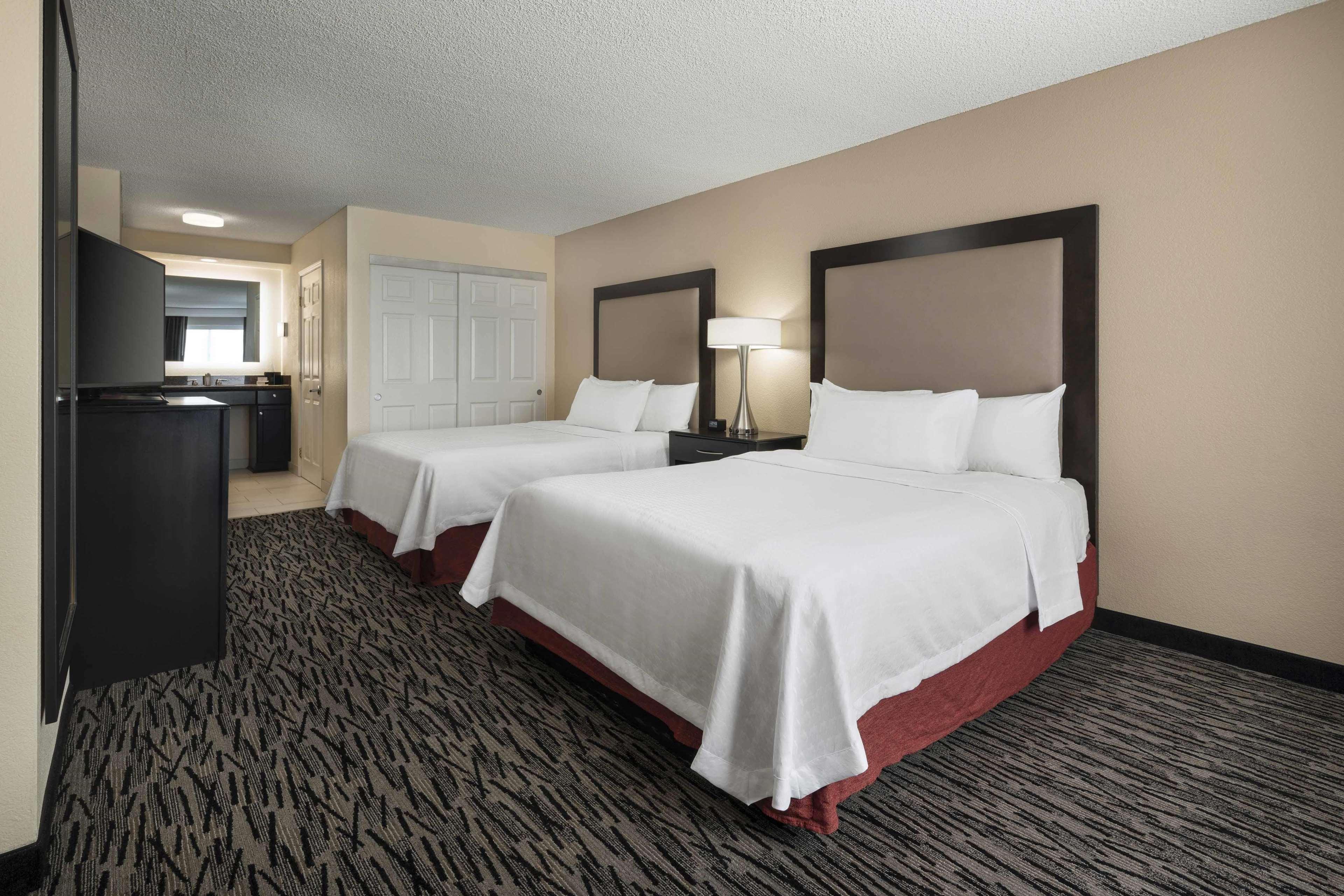 Homewood Suites by Hilton Anaheim-Main Gate Area image 28