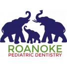 Roanoke Pediatric Dentistry image 1