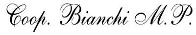 Impresa Funebre Coop. Bianchi M. P. Soc. Coop.
