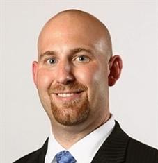 Bryan Binz - Ameriprise Financial Services, Inc. image 0