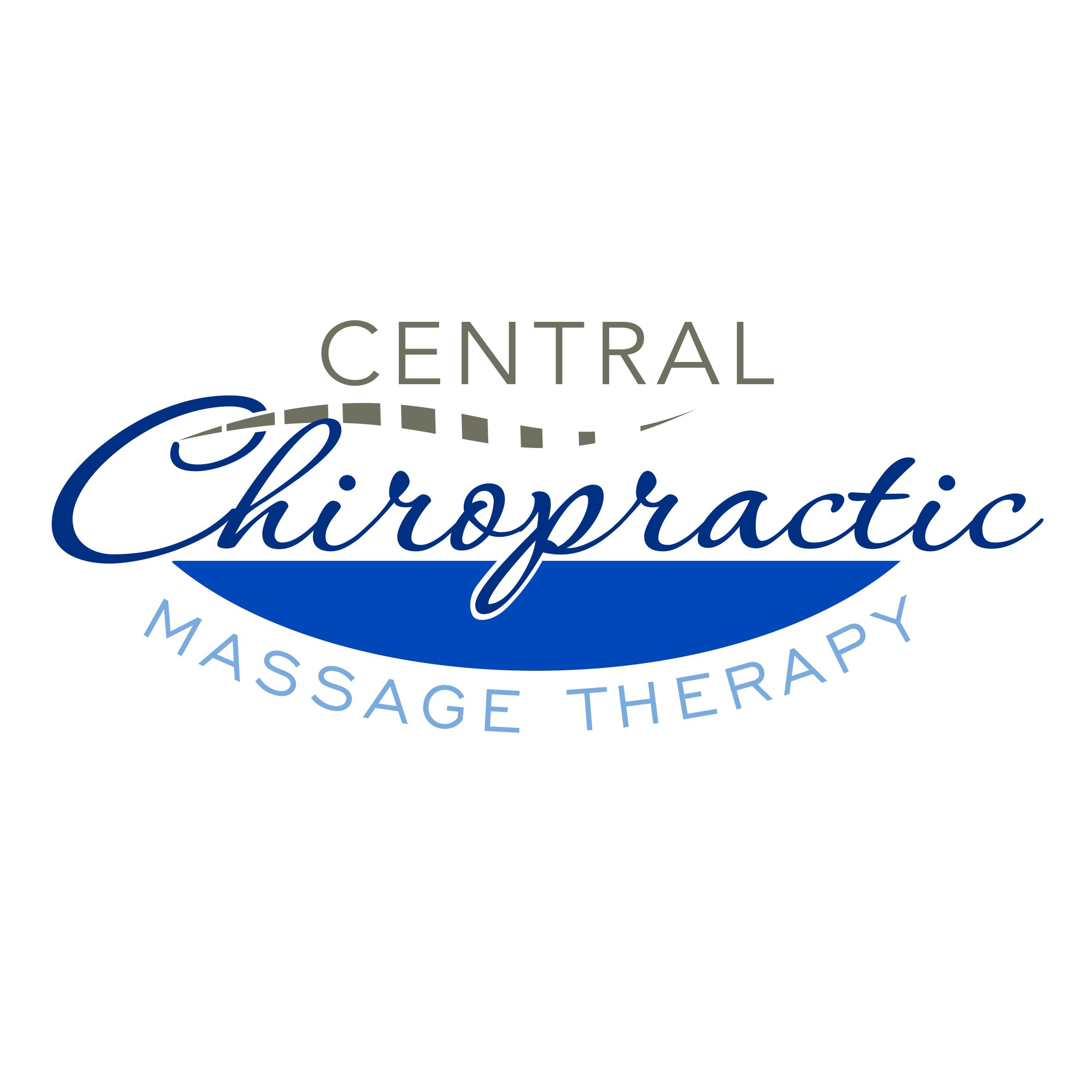 Central Chiropractic & Massage