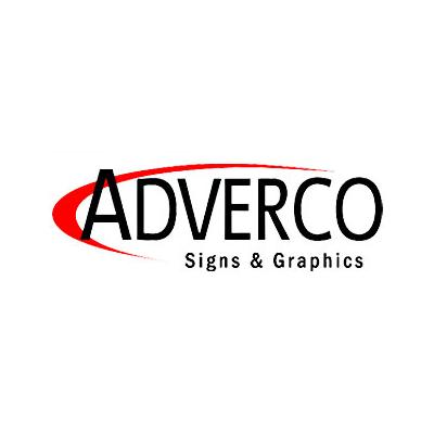 Adverco Inc. image 0
