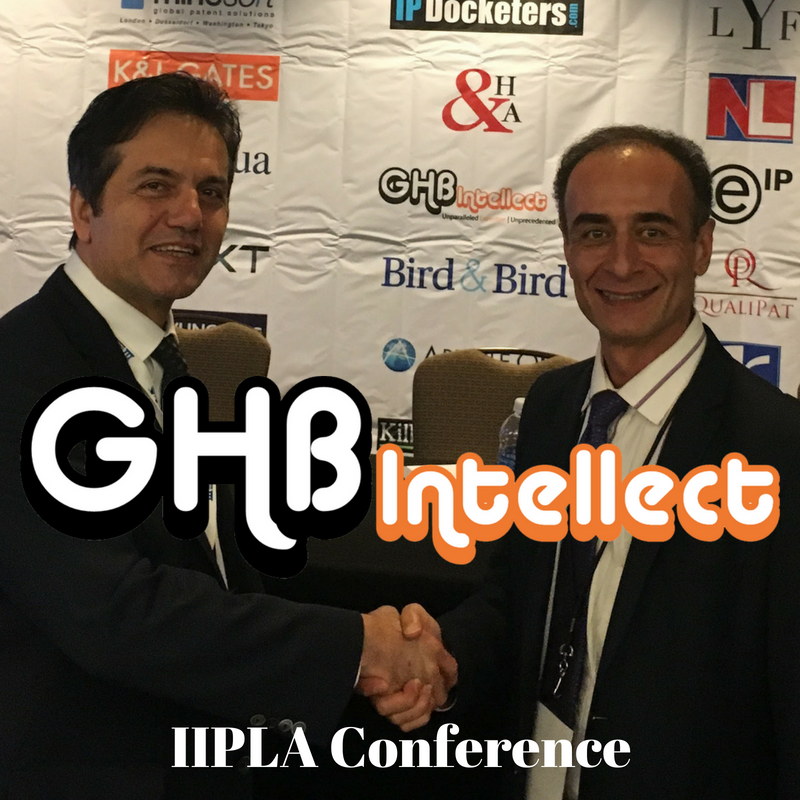 GHB Intellect Intellectual Property Consulting Firm image 8