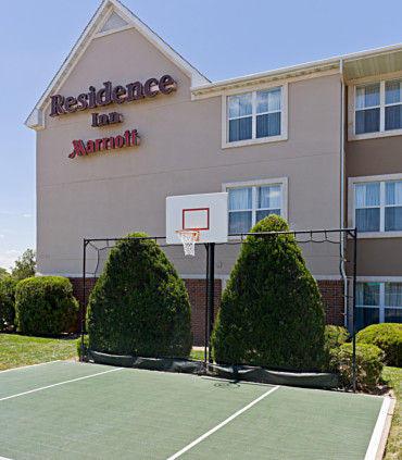 Residence Inn by Marriott Amarillo image 12