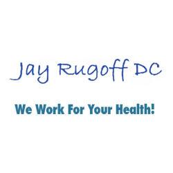 Jay L Rugoff DC PLLC