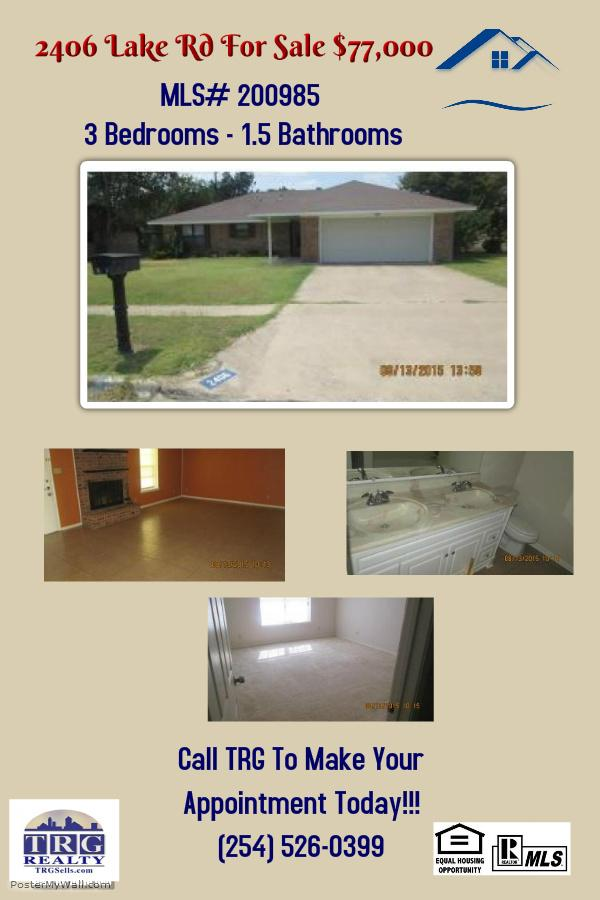 TRG Realty image 30