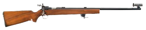 Clark Craft Gunsmithing LLC image 3