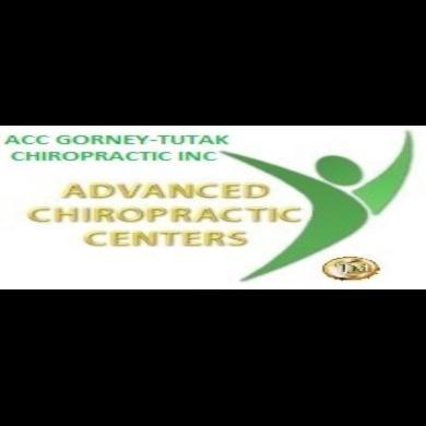 ACC GORNEY-TUTAK CHIROPRACTIC INC    ADVANCED CHIROPRACTIC CENTERS