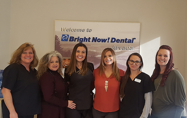 Bright Now! Dental in Arvada, CO, photo #2