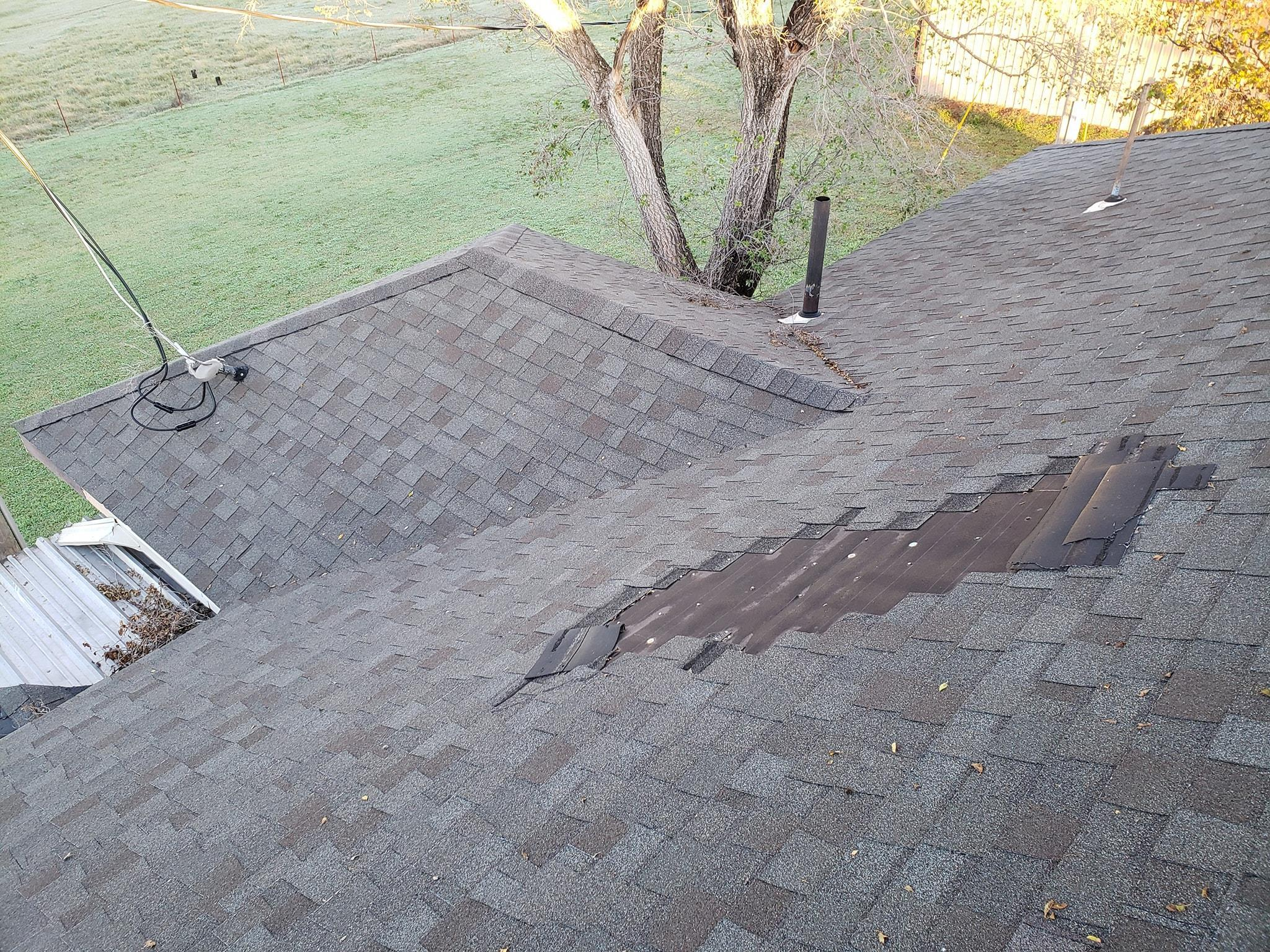 DC Roofing and Gutters LLC image 18