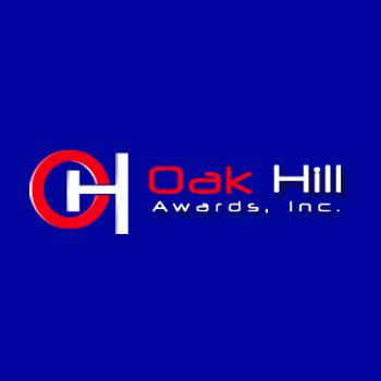 Oak Hill Awards, Inc image 4