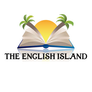 The English Island