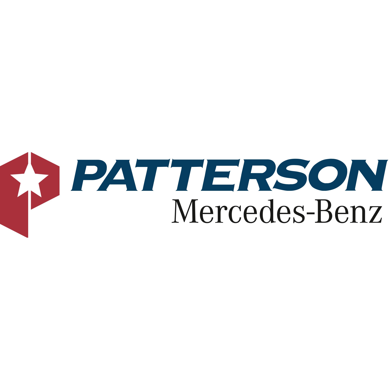 Patterson Mercedes