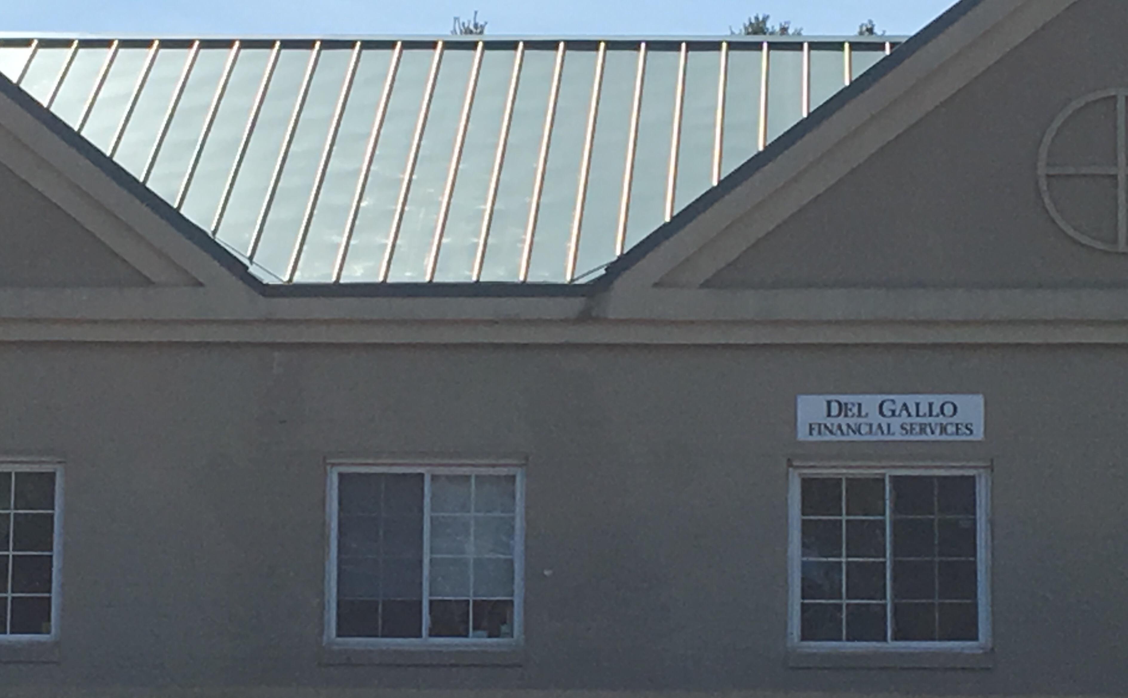 Del Gallo Financial Services, LLC