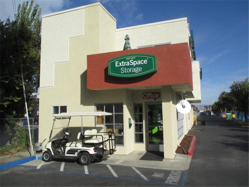 Superb Extra Space Storage 106 Lawrence Station Rd Sunnyvale, CA  Warehouses Merchandise U0026 Self Storage   MapQuest