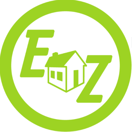 E-Z Home Construction, LLC