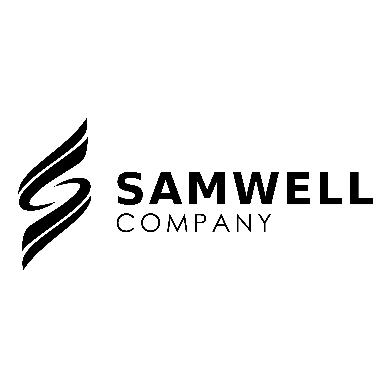Samwell Company Roadside Assistance