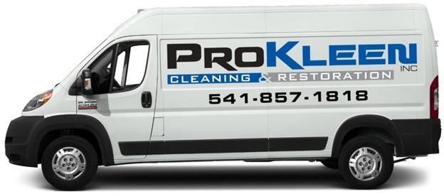 ProKleen Inc. image 1