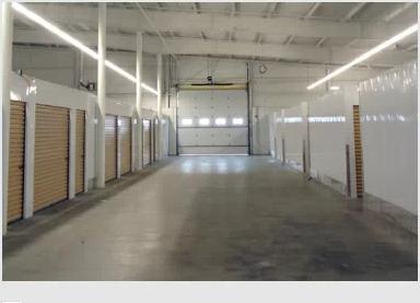 29th Street Storage image 0