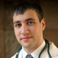 The Center for Internal and Integrative Medicine: Eduard Fatakhov, MD