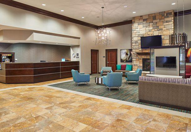 Residence Inn by Marriott Abilene image 0