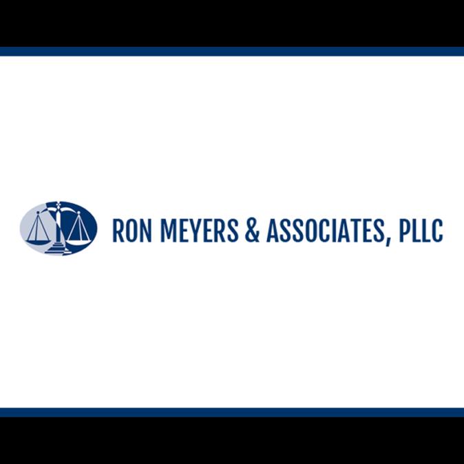 Ron Meyers & Associates PLLC