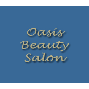 Oasis Beauty Salon