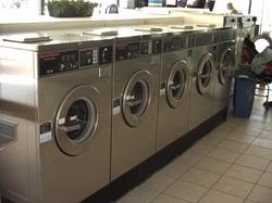 Rainbow Laundry image 0