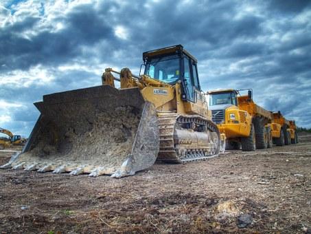 Plainfield Construction Co. image 4