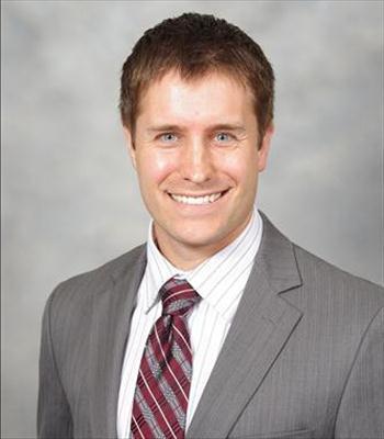 Phillip Ulsch: Allstate Insurance image 9