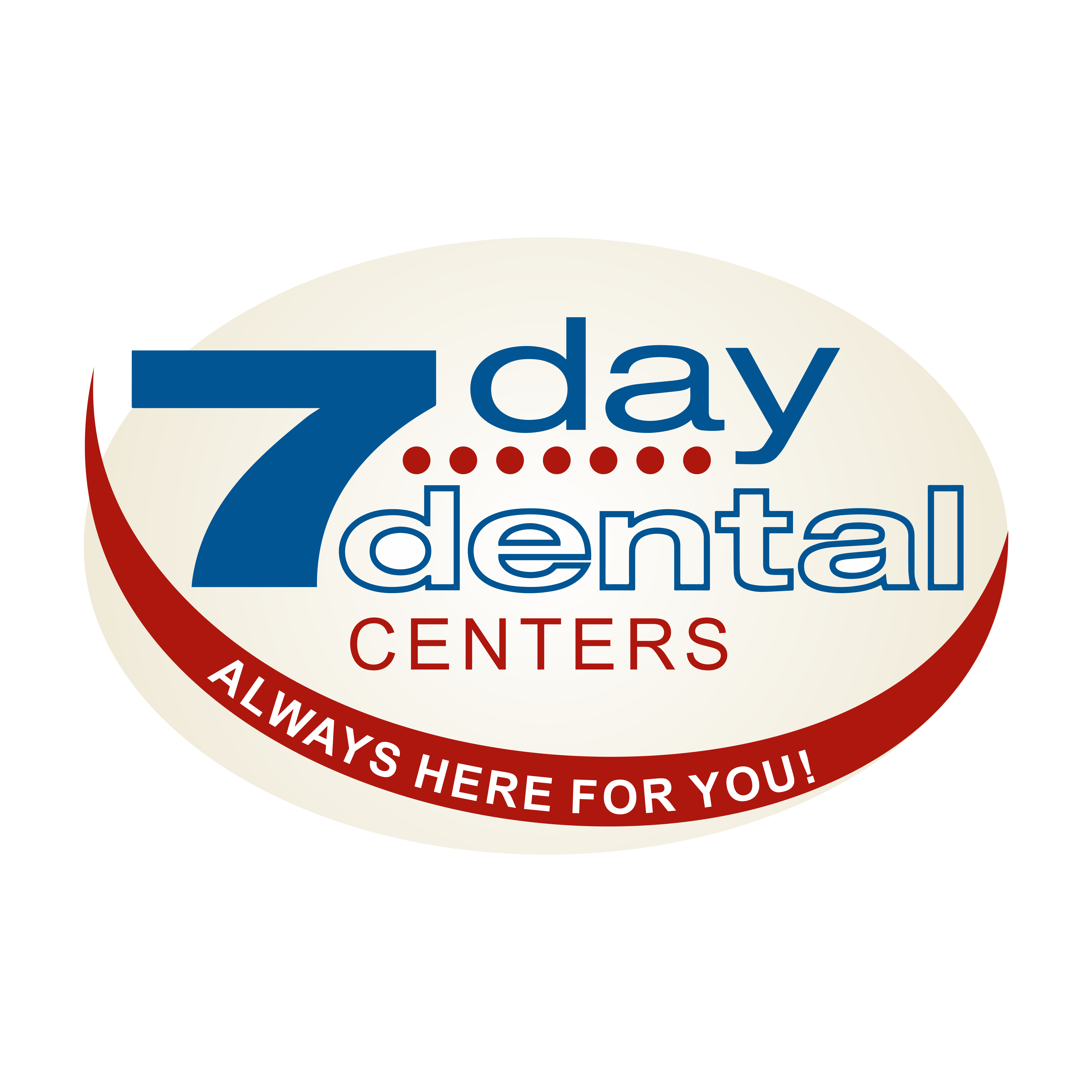 Anaheim Dental Specialists