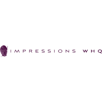 Impressions whq, Inc. - State College, PA - Advertising Agencies & Public Relations