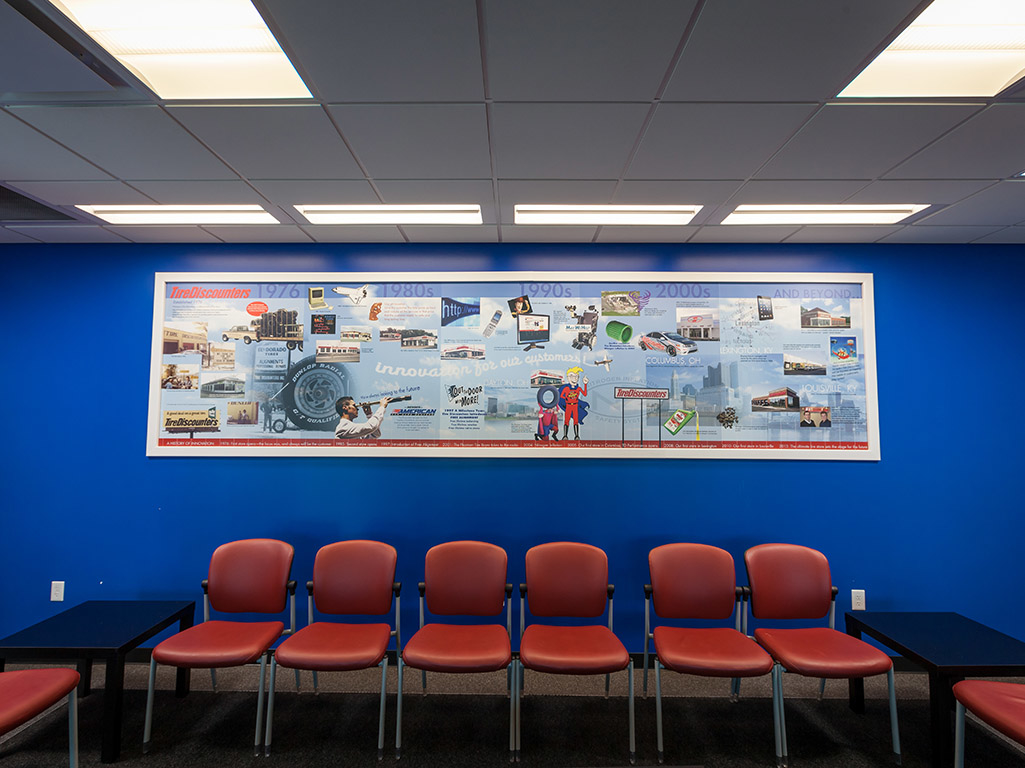 Tire Discounters image 16