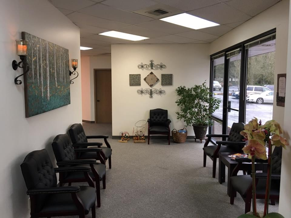 Jex Chiropractic Health Center image 1