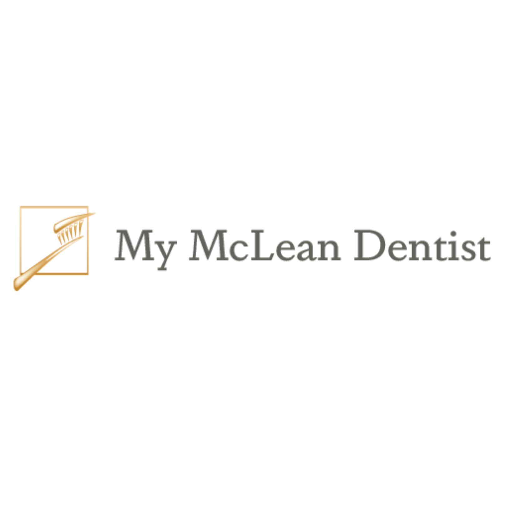 My McLean Dentist: Charlton Ho DDS & Alexander Sadak, DDS